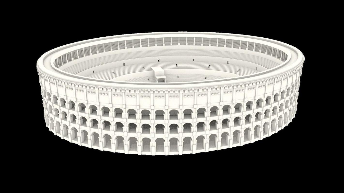 colosseum_of_rome_3d_model_obj_fbx_blend_mtl_b13f2192-493e-4ae1-a0d3-c2efd1b4fd95.png