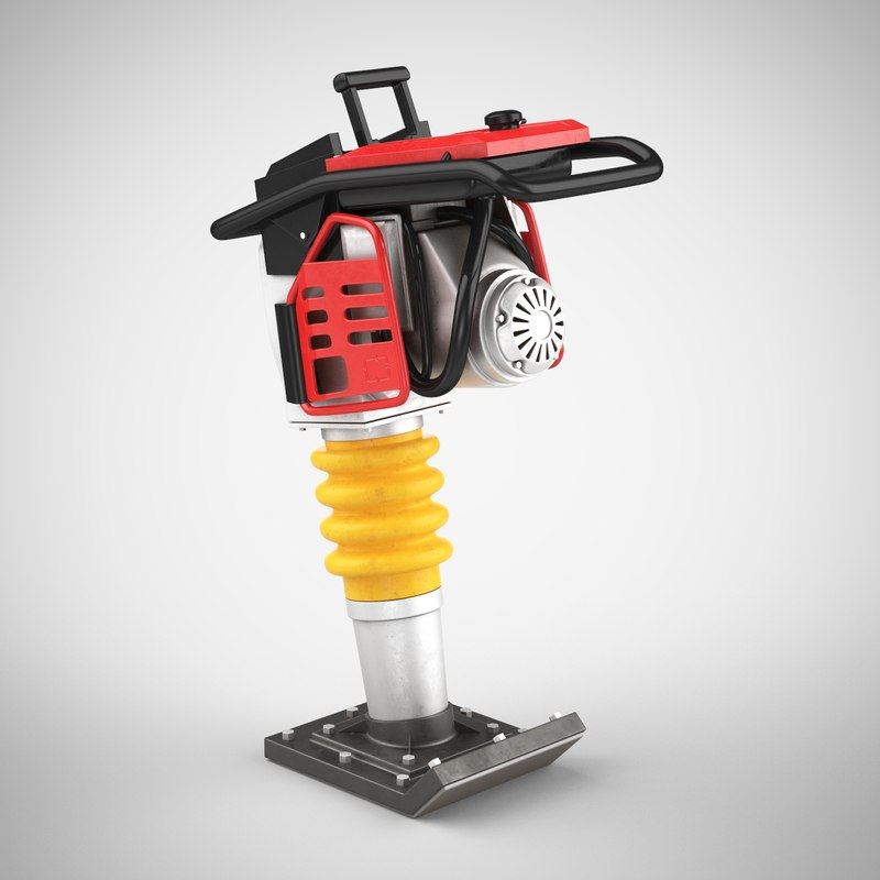 00101_Tamping_Compactor_01_Preview-01.jpg