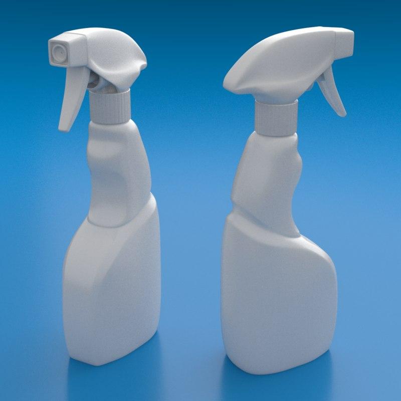 bottle-sprayer-1.png