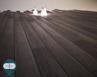 wood flooring 3d 3ds