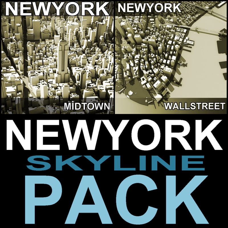 Nyc_skyline_pack_render_00.jpg