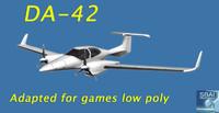 DA-42