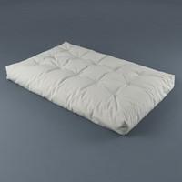 Ikea Futon Mattress