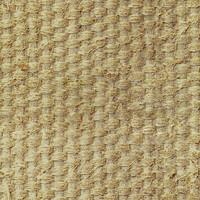 Weave Worn