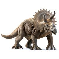 3d model triceratops corona