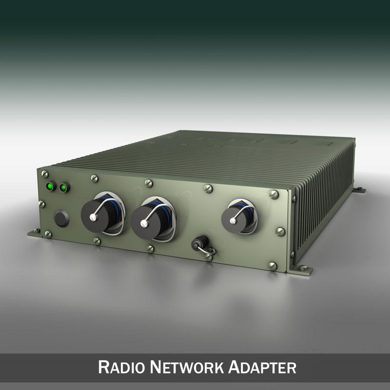 Radio Network Adapter 00.jpg