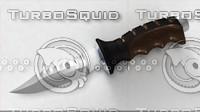 knife max