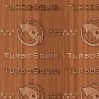 Wood6