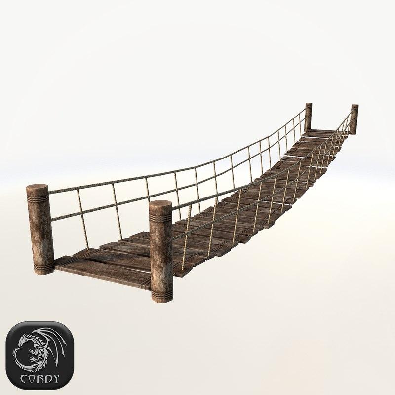 Rope_Bridge.png