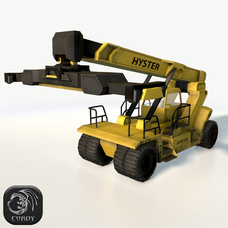 Hyster.png