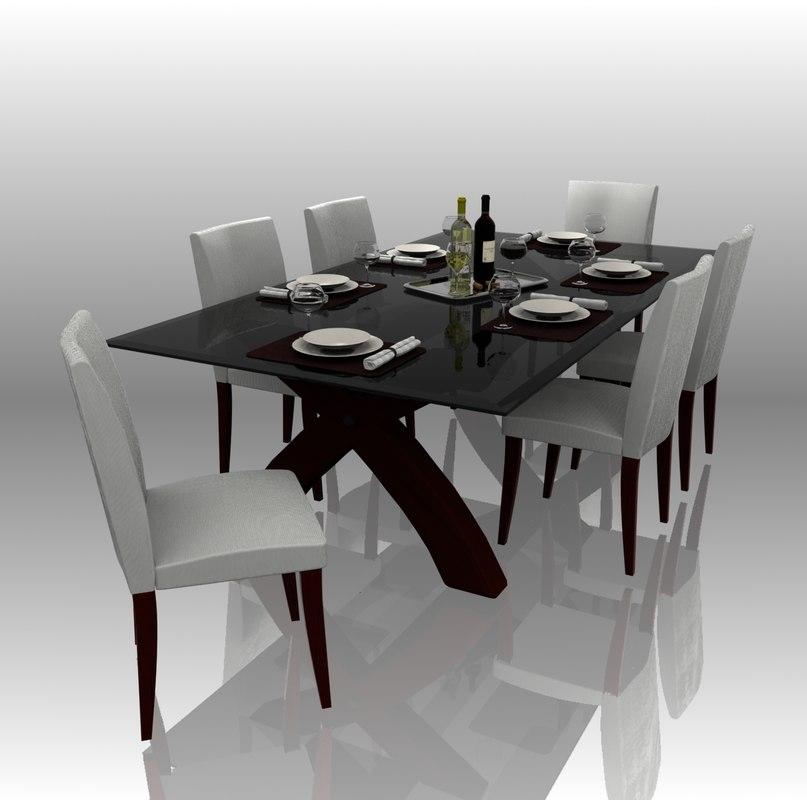 Dining_Table_Set_Camera01_0f.jpg