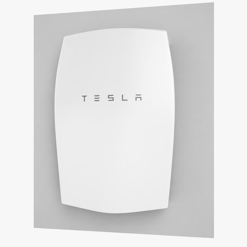 Tesla Powerwall 01_01.jpg