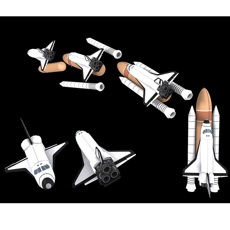 space_shuttle1.jpg