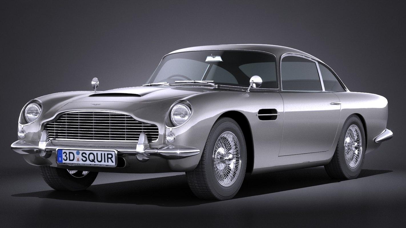 Aston_Martin_DB5_1963_0000.jpg