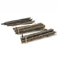 pile_of_wood_set