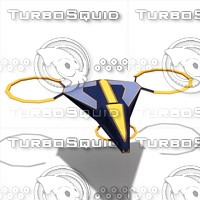 drone 3ds