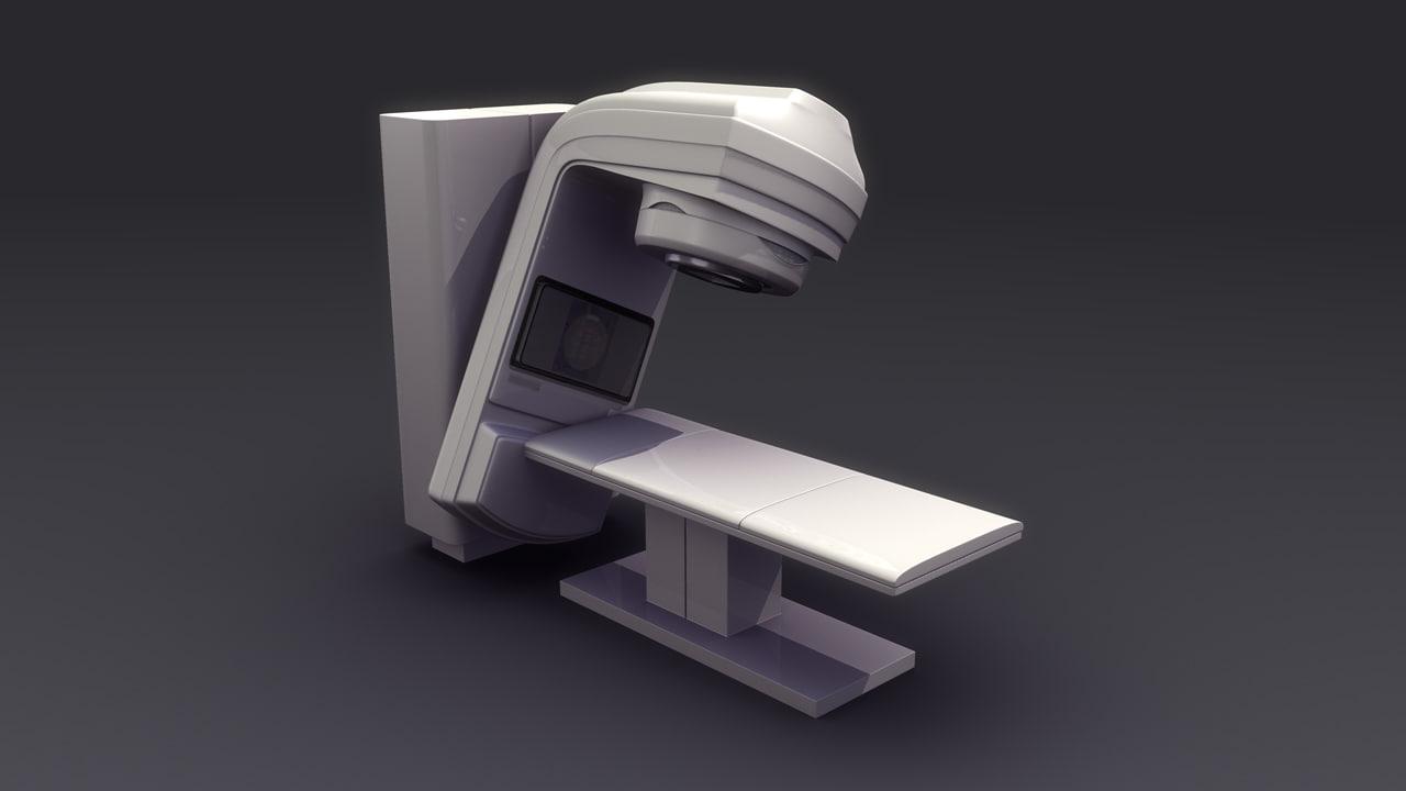 B0017 Radiotherapy machine_aerial.jpg