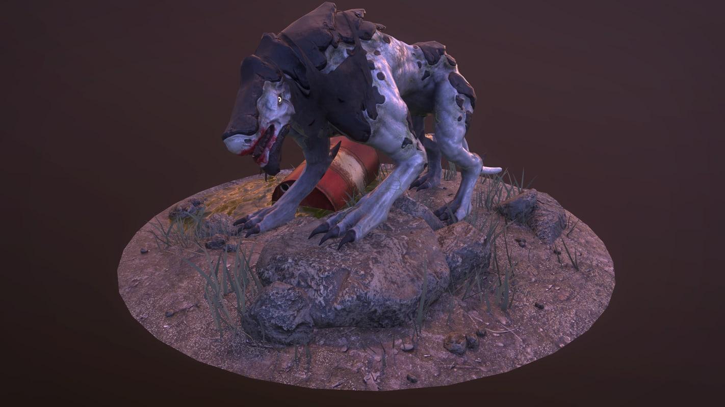 Monster_dog.png