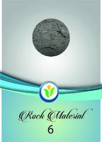 Rock 06