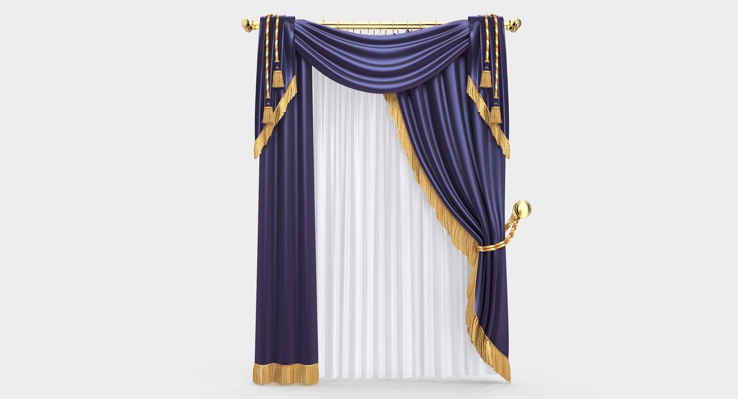 curtain4_1_1.jpg
