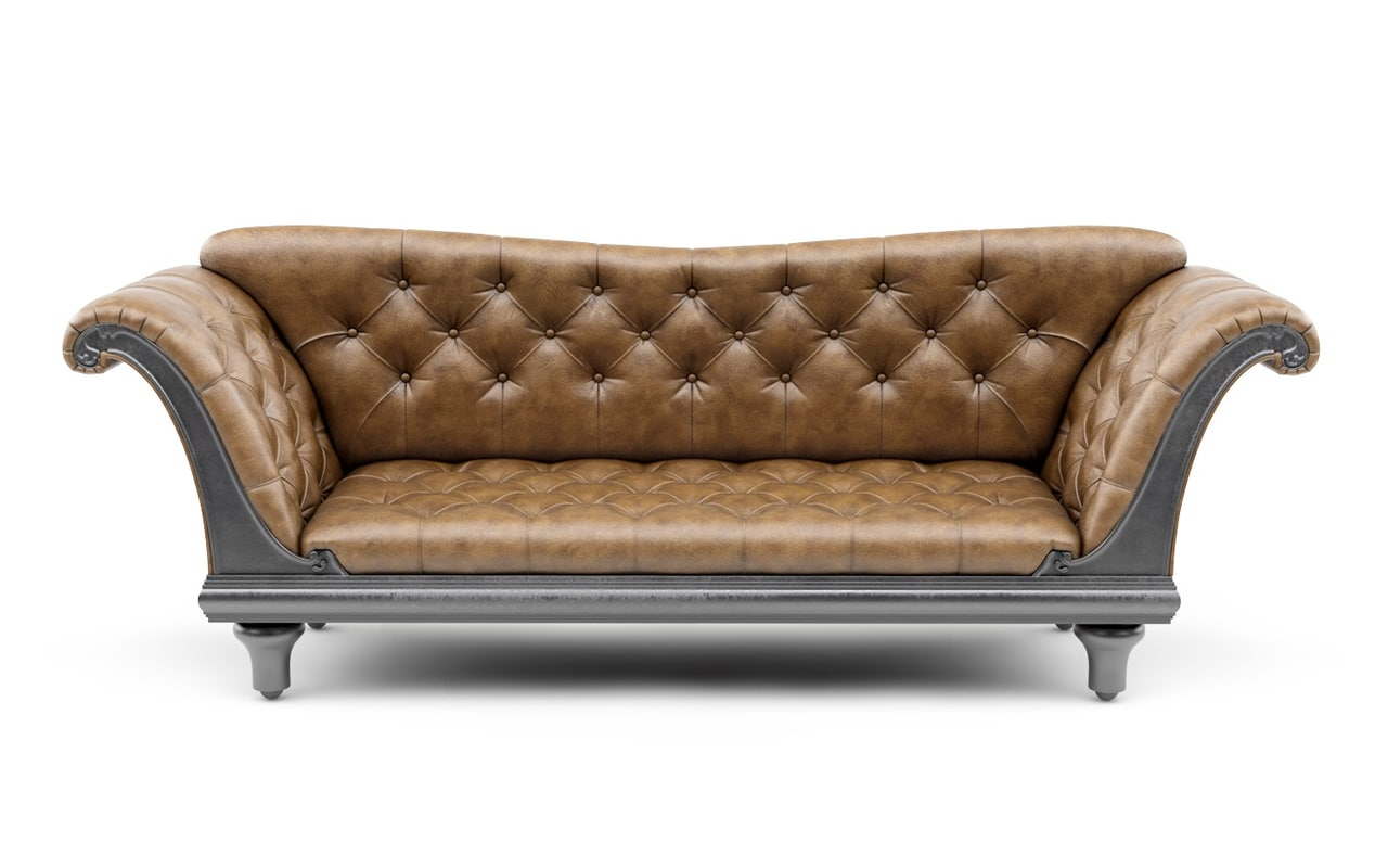 Classical_modern_sofa0.jpg