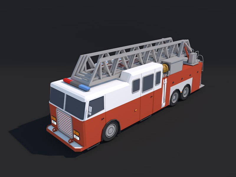 Low Poly Fire Truck_01_1.png