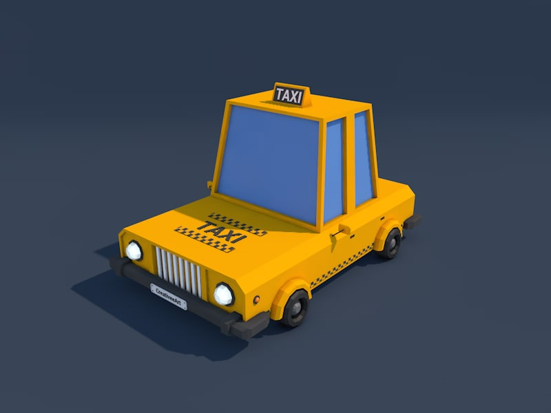 Low Poly Taxi_01.png