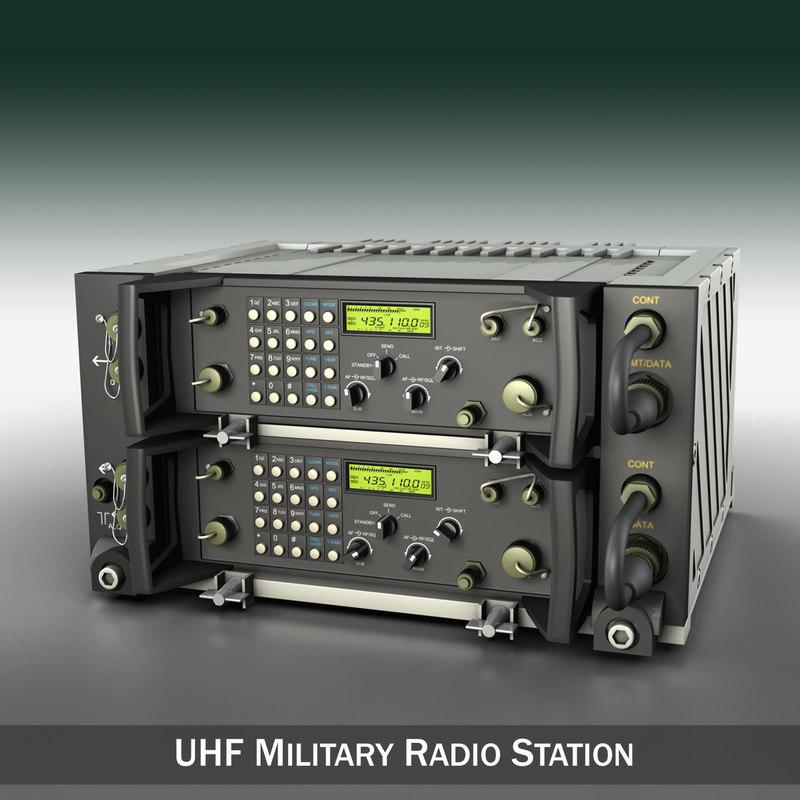 Radio Station2 00.jpg