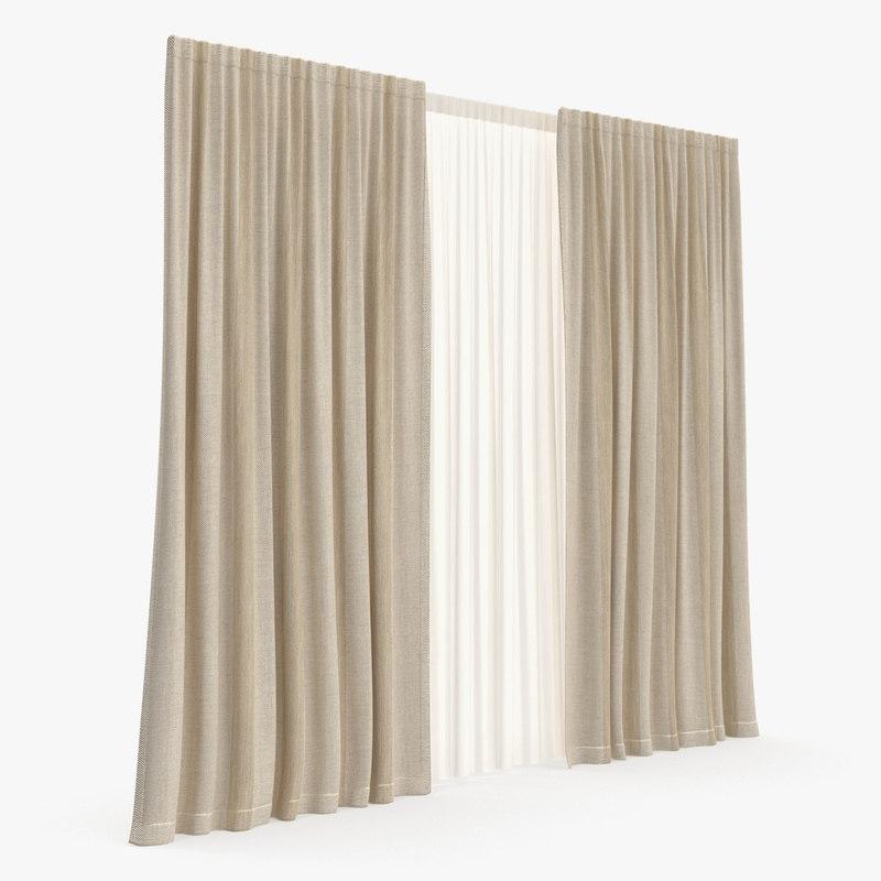 curtain25_1_1_1.jpg