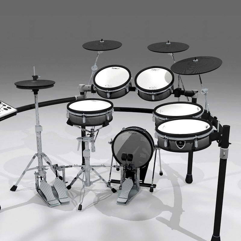 Drum-Kit-Roland-V-Drums-TD-20-_0002_Layer 39th.jpg