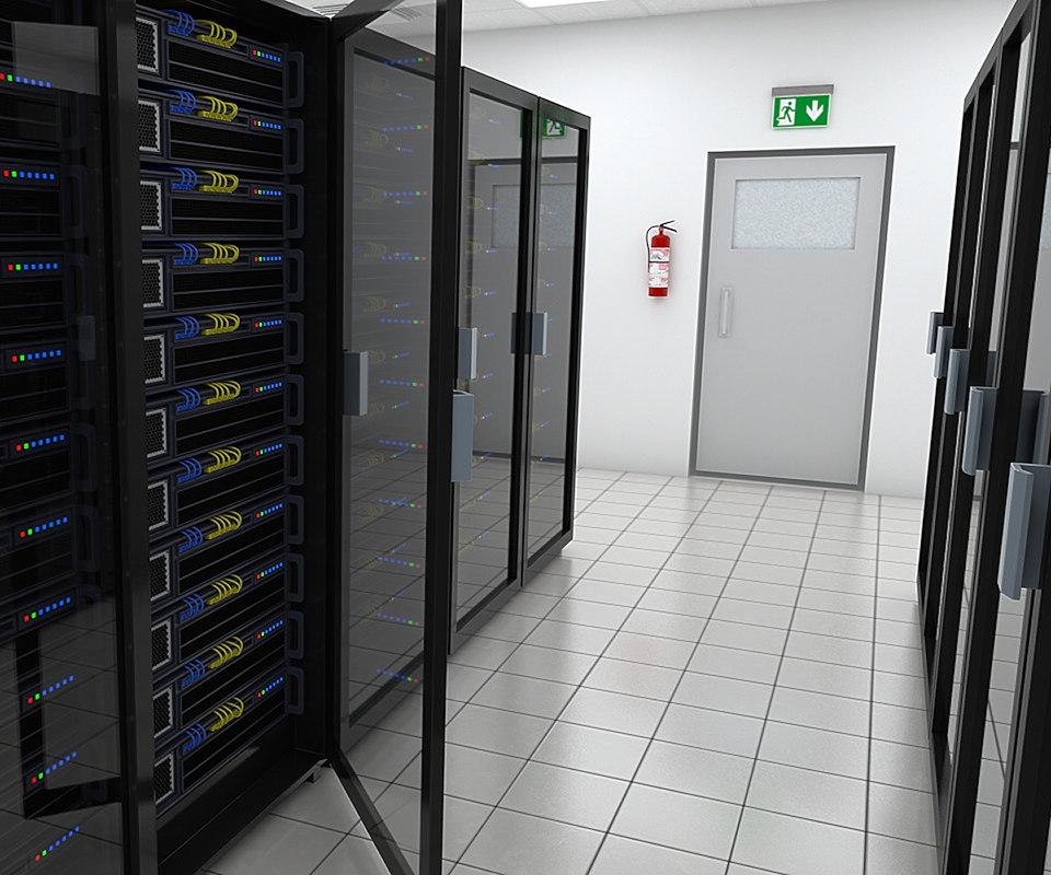 server room -000.jpg