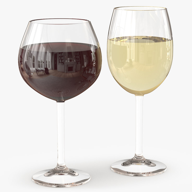 Red_White_Wine_Glass_00.jpg