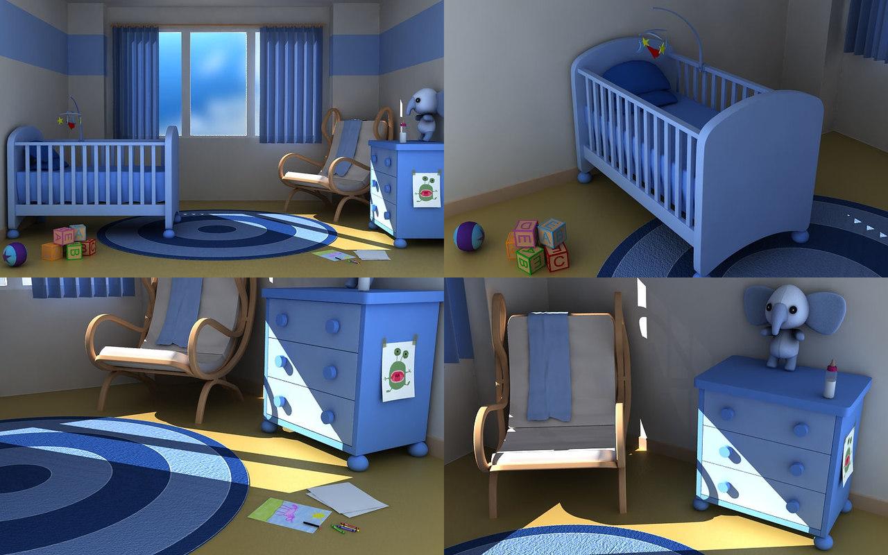 Baby Room 00.jpg
