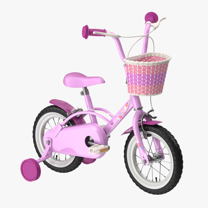 Little_Girl's_Bicycle_Thumbnail_Square0000.jpg