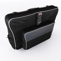 fbx laptop bag