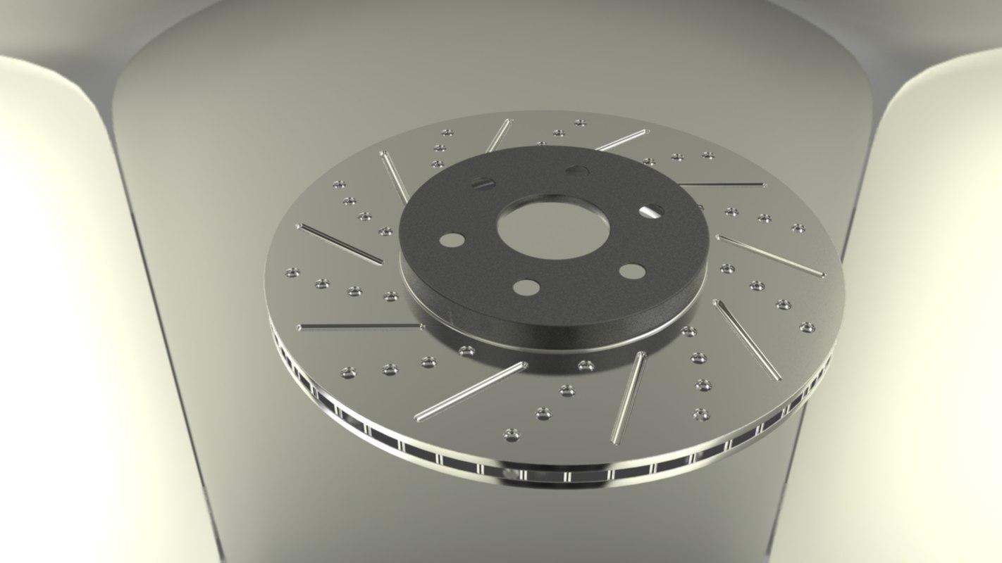 brake_disk-002.jpg