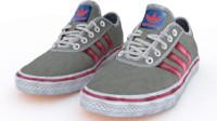 Ganjebas Sport shoes