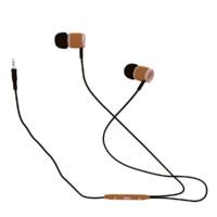 3d model of headphones head phone
