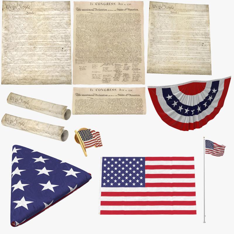 American_Symbols_Collection_001.jpg