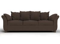 fabric sofa 01