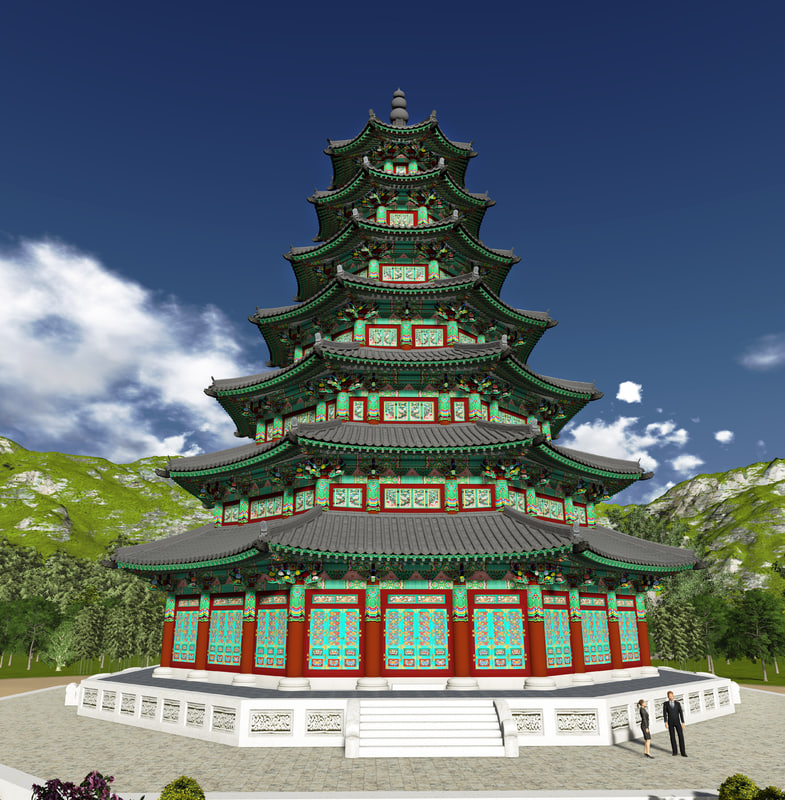 octagonal tower.jpg