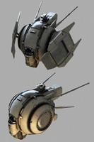 U_P_Drone_V001-002