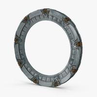 stargate---stargate-without-portal max