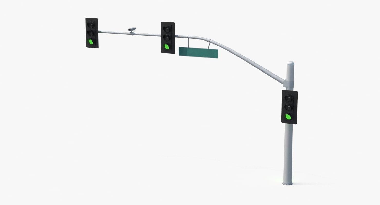 Stop_Lights_over_Road_Long_Cinewide_0000.jpg