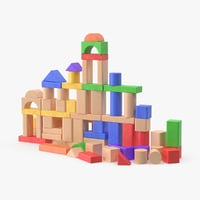 max baby-building-blocks---set