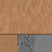 Wood Texture 03