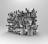 future building 002 3ds