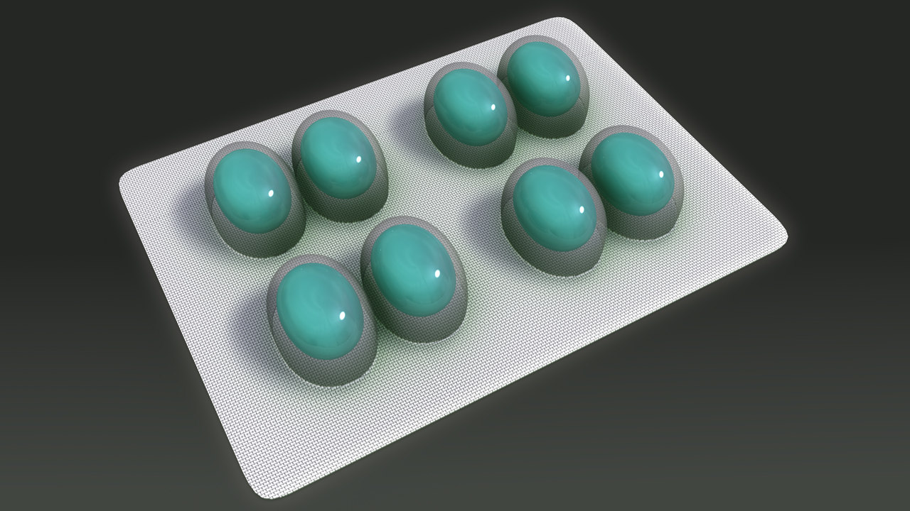 B0081 Sample Tablets_aerial.jpg