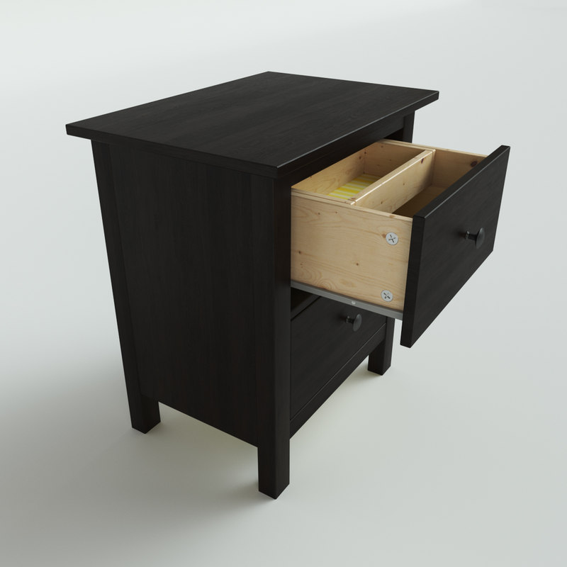 #91853A Ikea Hemnes 2 Drawer Chest 3d Model with 1200x1200 px of Highly Rated Ikea 2 Drawer Chest 12001200 picture/photo @ avoidforclosure.info