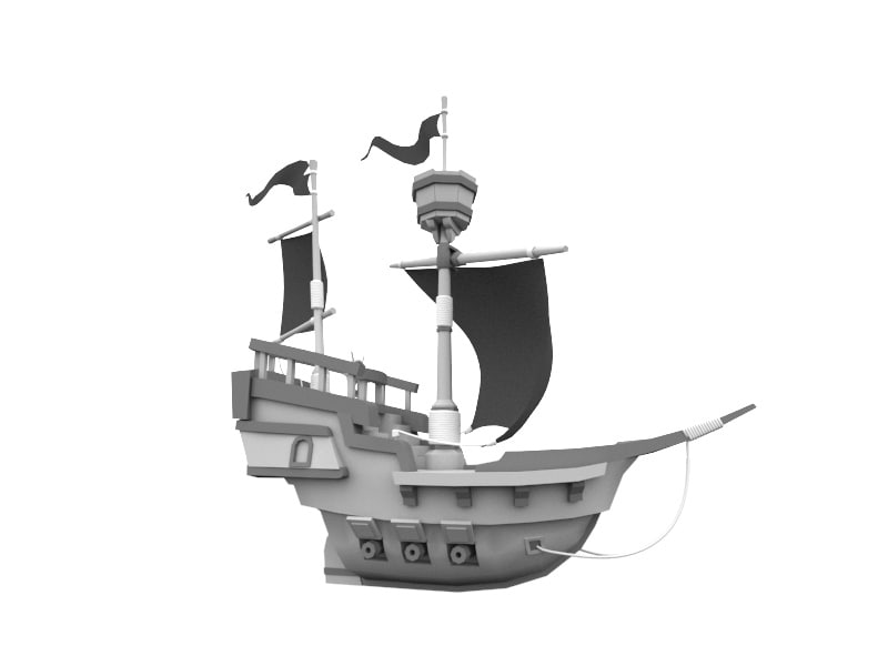PirateShip__000000.png